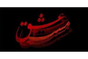 «مست عشق» در ترکیه کلید میخورد/شهاب حسینی در نقش شمس تبریزی