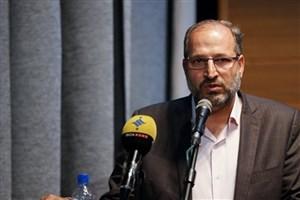 2 مرکز تحقیقاتی  در دانشگاه آزاد اسلامی استان همدان راه اندازی میشود