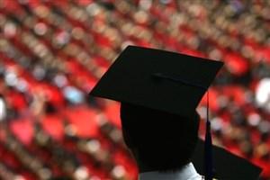 کاهش استقبال دانشجویان بینالمللی از تحصیل در آمریکا + نمودار