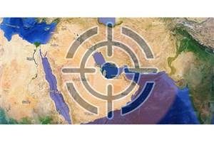بالستیکهای دریایی ۲هزار کیلومتری شدند/ از دریای عربی تا مدیترانه در تیررس سپاه