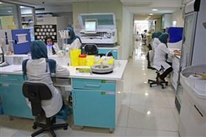 افتتاح مرکز خدمات آزمایشگاهی در واحد تهران مرکزی/ محیط زیست و مهندسی ورزش موضوع پایان نامههای دانشگاه در طرح پایش