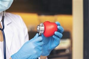 پیش بینی مرگ بر اثر شرایط قلبی