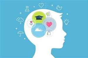 راهکاری برای بالا بردن مهارتهای یادگیری اجتماعی و عاطفی