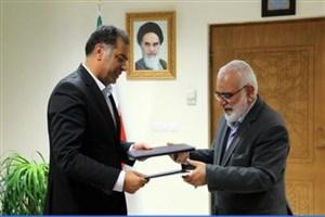 پرداخت ۲۰۰ میلیارد تومان وام اشتغال به مددجویان امداد توسط بانک مهر ایران