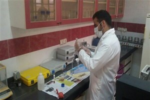 Iran to Run Nanotechnology Center in Indonesia