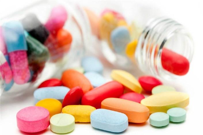 داروی دیابت عامل محافظ در برابر بیماری قلبی