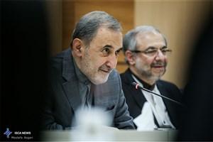 روابط دو جانبه ایران و هند توسعه مییابد