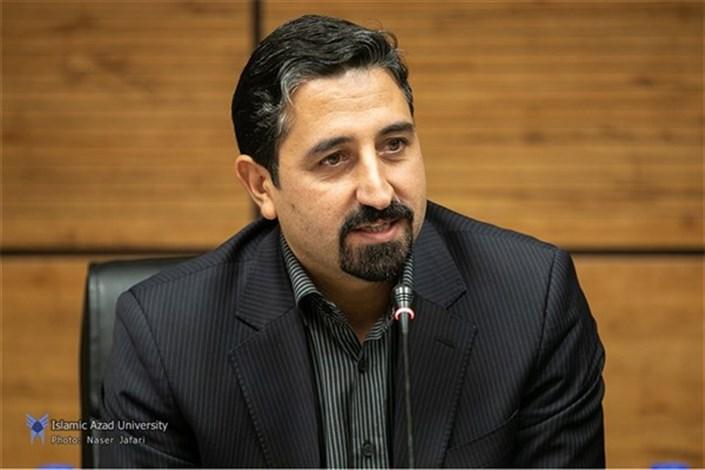 بهزادی پور