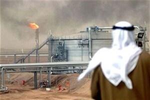 درخواست عربستان برای واردات بنزین ازایران/قیمت نفت افزایش مییابد