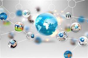 واحدهای فناور در سراهای نوآوری دانشگاه آزاد اسلامی ایجاد میشود