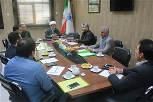 دانشگاه آزاد بازوی توانمند ورزش کشور است/ خوزستان قطب کشتی فرنگی