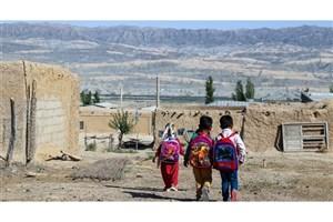 ۴۰ هزار دانش آموز کم برخوردار خراسان شمالی تحت پوشش بنیاد مستضعفان قرار گرفتند