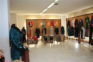 ایجاد مدارس مهارتی مد و لباس اسلامی در واحد تهران جنوب/ اعزام دانشجو به آلمان