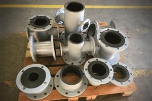 تولید گرافن برای بهبود خواص مکانیکی و جلوگیری از خوردگی در صنایع