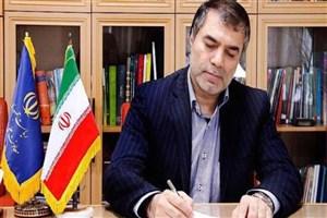 جهاد علمی و فناوری شکستناپذیر ایرانی در مقابله با کرونا