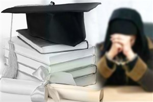 از دانشجوی خبرساز اصرار، از دانشگاه علوم پزشکی شهید بهشتی انکار/ صندلیهای دانشگاه فروخته شده است؟