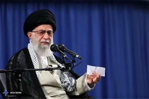 راهپیمایی اربعین وسیلهای برای ایجاد تمدن نوین اسلامی است