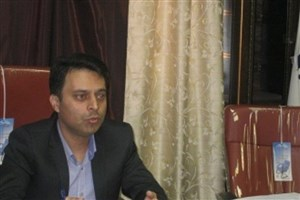 مسئول راهاندازی و سرپرست سرای نوآوری کشت و تجاریسازی گیاهان زینتی استان گلستان منصوب شد