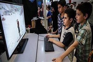 استفاده زیاد از وسایل دیجیتال رشد مغز را منحرف میکند