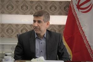مسائل آموزشی، رفاهی و اجتماعی دانشجویان شاهد و ایثارگر دانشگاه آزاد استان البرز بررسی شد
