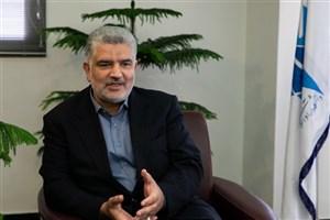 دانشگاه آزاد اسلامی به دانشجویان عازم سفر اربعین  وام پرداخت میکند