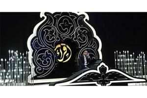 ۱۷ حافظ کل قرآن راهی فینال مسابقات سراسری قرآن کریم شدند