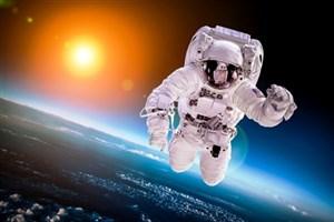 تردید مدیر ناسا برای ارسال فضانورد به ماه در ۲۰۲۴