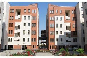 قیمت خانه در پرند ۵۰ تا ۶۰ میلیون تومان ارزان شد