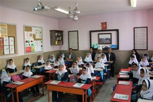 فعالیت 20 مدرسه سما در استان کرمانشاه