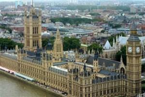 انتقاد 500 استاد دانشگاه از تعطیلی پارلمان انگلستان توسط ملکه