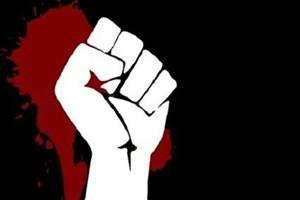 تقویت جبهه جهانی مقاومت با استفاده از ظرفیت دانشجویان جهان اسلام