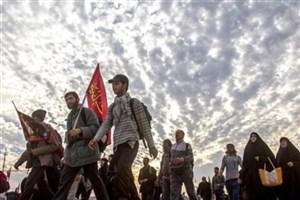 روحیه عدالتخواهی ایران و بسیاری از کشورهای دیگر مدیون عاشورا است