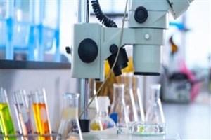 ارائه خدمات آزمایشگاهی به کشورهای همسایه تسهیل میشود