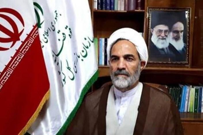 حجت الاسلام حسن درویشیان