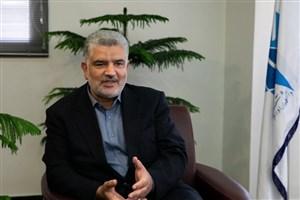 معافیت دانشجویان شاهد و ایثارگر از پرداخت شهریه در دانشگاه آزاد اسلامی