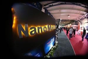 رونمایی از ۲۴ محصول جدید در جشنواره فناوری نانو
