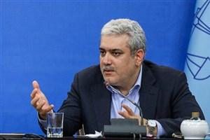 ایران در ساخت پیشرفتهترین تجهیزات حوزه هواشناسی توانمند است
