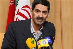 ایران پنجمین کشور دارنده فناوری پهپاد در دنیا/ توانمندی شرکتهای دانشبنیان در ساخت و طراحی پهپاد