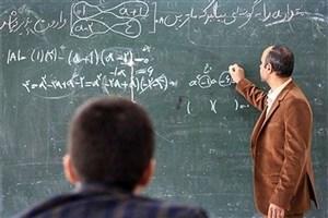دو سوم 930 هزار معلم تا سال1400 بازنشسته می شوند
