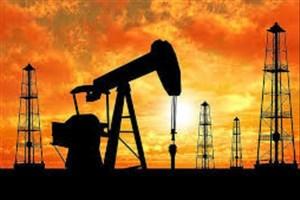 زیرساخت لازم برای انجام تعهدات کشور به کنوانسیون ایمنی مدیریت سوخت  وجود ندارد