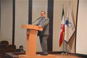 آموزش قرآن، خوشنویسی و ادبیات فارسی در مدارس سما توسعه مییابد