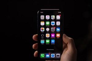 ویژگیهای مخفی iOS 13