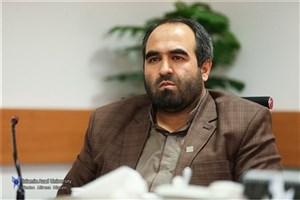 دانشگاهیان برای دریافت تسهیلات اربعین به بانک مهر ایران مراجعه کنند