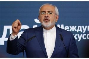 ظریف:هیچ توافق جدیدی بدون پایبندی به برجام وجود نخواهد داشت