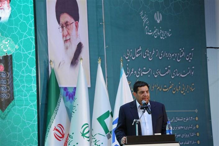 محمد مخبر