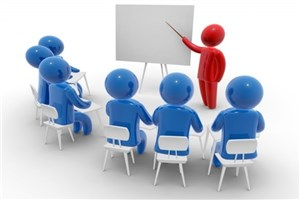 10 عضو شورای عالی آموزش و پرورش منصوب شدند