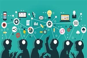 رهبران نوآوری در دانشگاه آزاد اسلامی شناسایی و حمایت میشوند