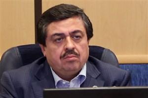 دانشگاه شهید بهشتی بیمارستان هزار تختخوابی تأسیس میکند