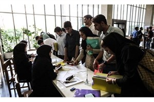 آییننامه تشکیل کانون ایثار دانشجویان شاهد و ایثارگر ابلاغ شد