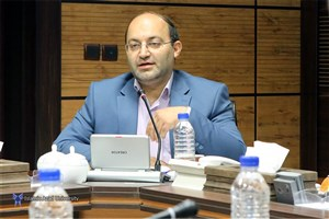 اقلیم کردستان عراق متقاضی خرید بذر هیبریدی واحد اصفهان است